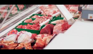 Fleischatlas 2021:  Viel zu viel und viel zu billig