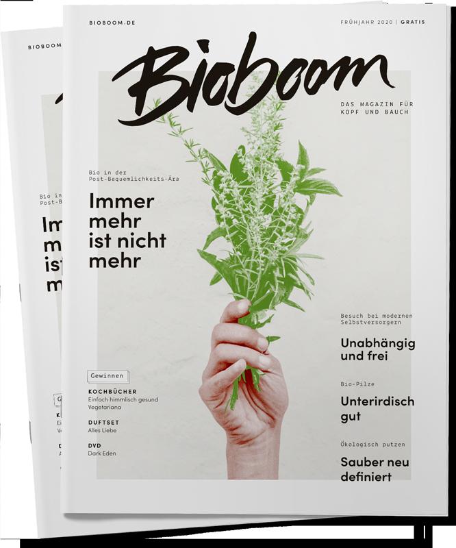 BBM Ausgabe 86 Frühjahr 2020