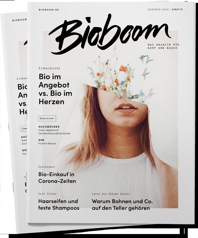 BBM Ausgabe 87 Sommer 2020