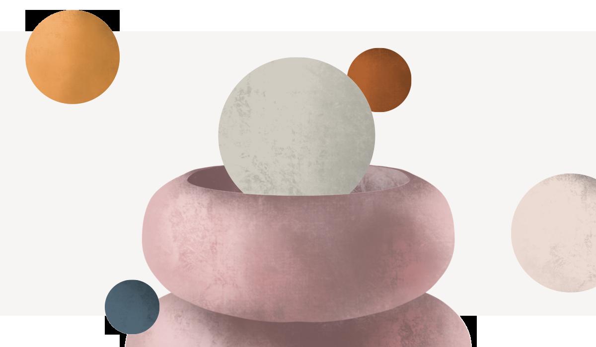 Purpose – Verantwortungseigentum – Bioboom – Hintergrund