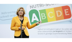 Nutri-Scroe – Meldungen – Bioboom 91
