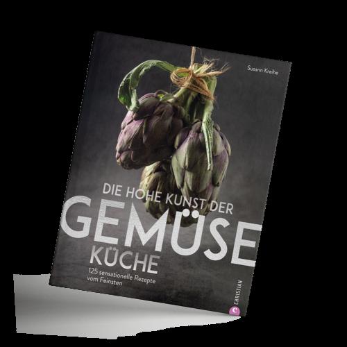 BBM_91_Gemuesekueche