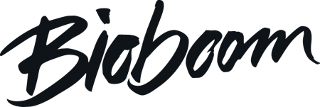 BBM_Logo_RGB_1000x336